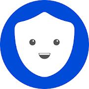 ikon Free VPN - Betternet VPN Proxy & Wi-Fi Security
