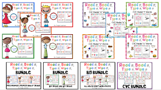 https://www.teacherspayteachers.com/Store/Jungle-Learners