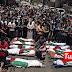 Tentera Zionis sasar kawasan perumahan di Gaza, 13 kanak-kanak Palestin terbunuh