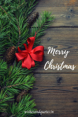 merry christmas wishes images free download 2020