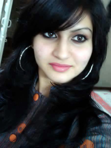 Photo Of Beautiful Girl Pakistan