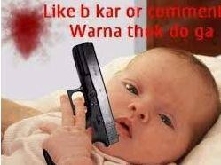 Excellent Facebook Comments Images Free Download 22