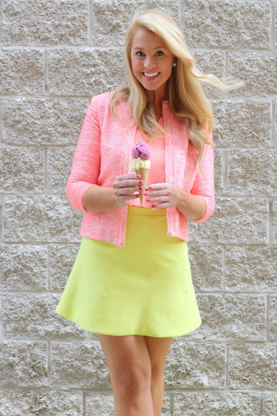 sherbet-colored-outfit