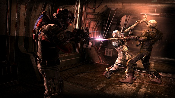 dead-space-3-pc-screenshot-www.ovagames.com-9