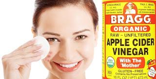Como Tratar El Acne Naturalmente