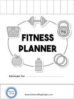 http://londoncallingdesigns.com/wp-content/uploads/2017/09/Fitness-Planner-new.pdf
