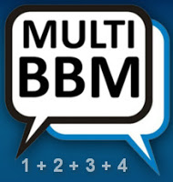 multi bbm