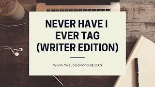 https://legendofawriter.blogspot.com/2020/01/bullet-journal-spread-ideas-ranging.html