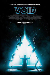 Download Film The Void 2017