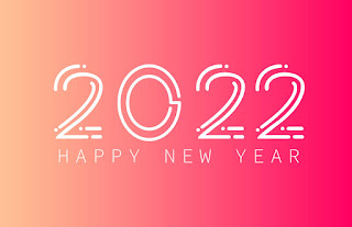صور تهاني سنة 2022