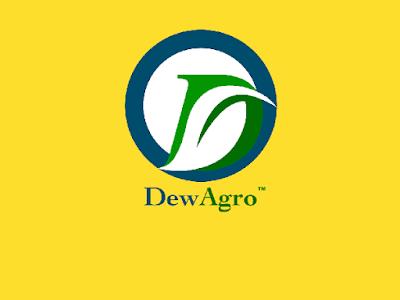 lowongan kerja dew agro pt dewari agro sakti