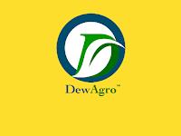 Lowongan Kerja Dew Agro PT Dewari Agro Sakti  Desember 2019