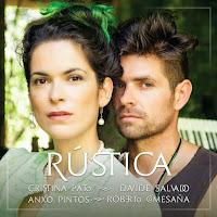 http://musicaengalego.blogspot.com.es/2014/01/rustica.html