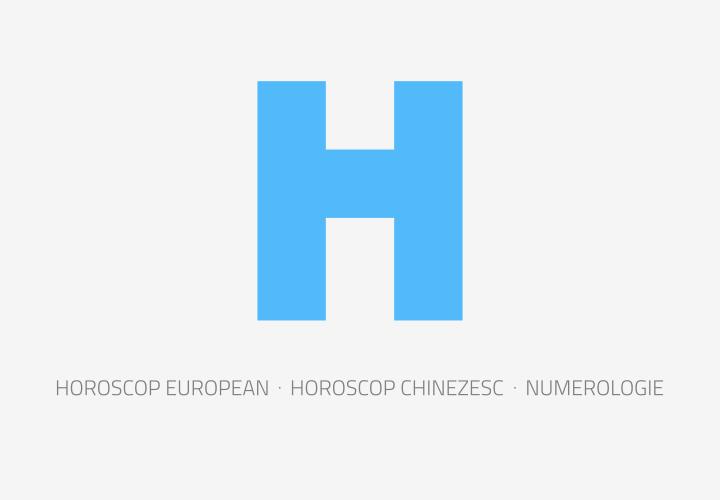 Horoscop si Zodii, Zodiac Chinezesc, Numerologie
