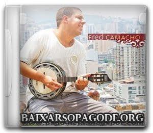 CD Fred Camacho (2012)