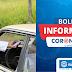 #COVID19: Itaberaba começa a monitorar os acessos à cidade