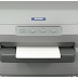Bagaimana Cara Setting Printer Epson PLQ-20