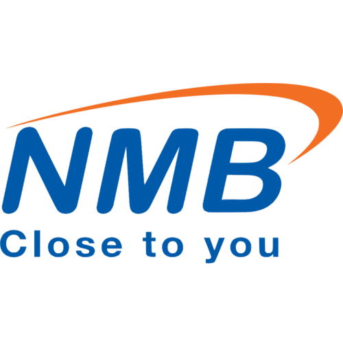 Job Opportunity at NMB Bank - Chief Internal Auditor