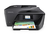 Officejet 6960