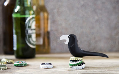 15 Must Have Bottle Openers.
