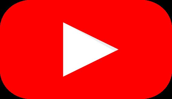 youtube video me tag kaise lagate hain