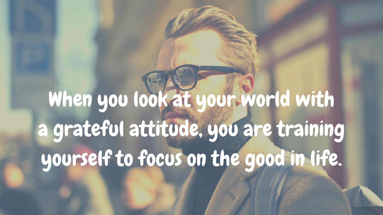 attitude quotes and positive attitude quotes