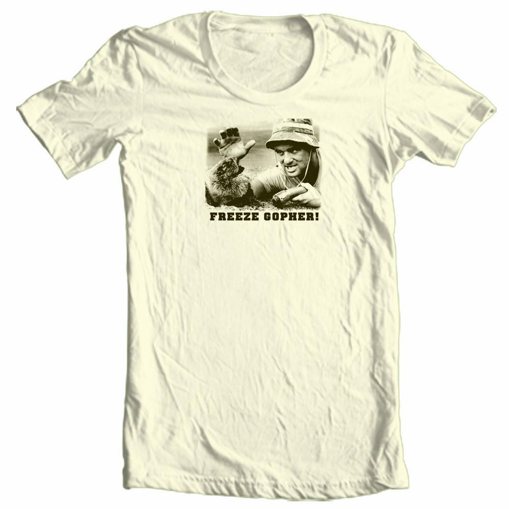 bill murray shirt - photo #42