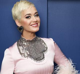Download Kumpulan Lagu TERLARIS Album Lengkap Katy Perry Mp Download Kumpulan Lagu TERLARIS Album Lengkap Katy Perry Mp3