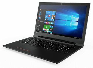 Lenovo V110-15ISK laptop