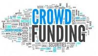 formacion intensiva - crowdfunding