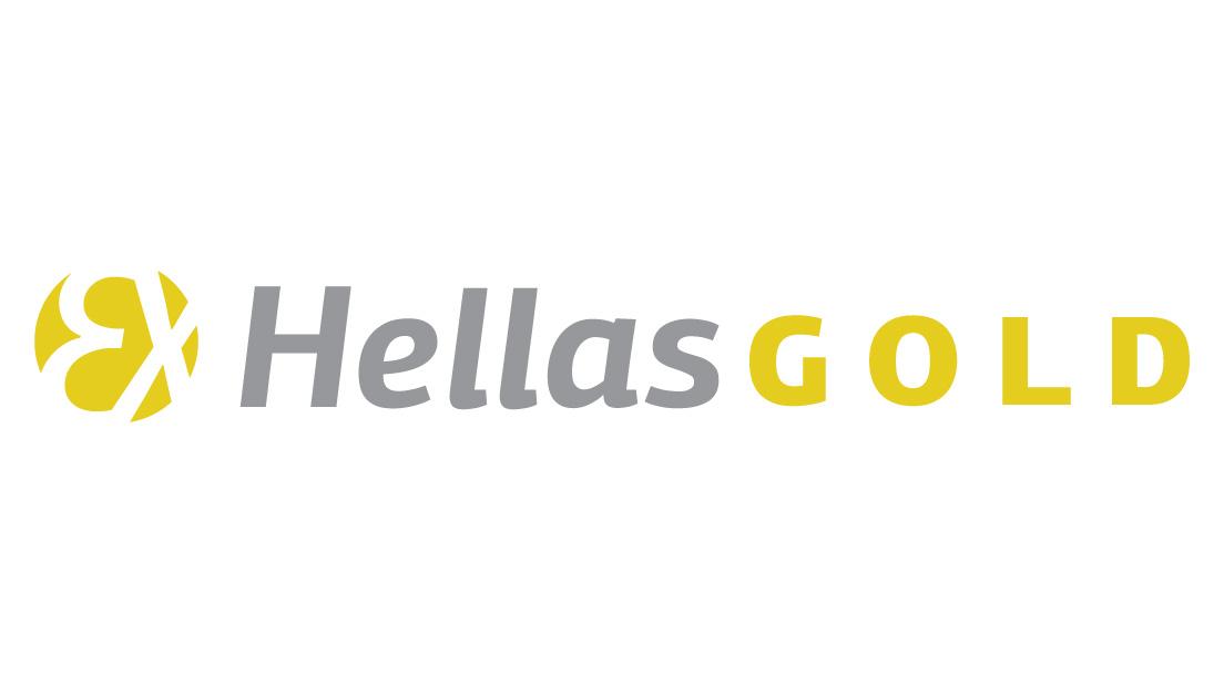 Ελληνικός Χρυσός Οικονομική συνεισφορά