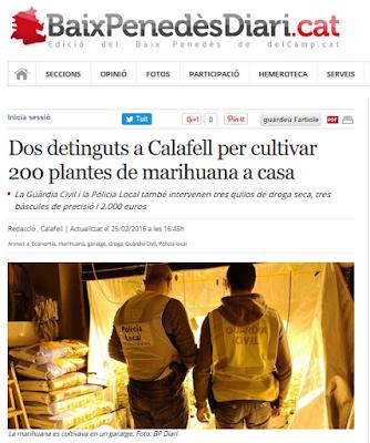 http://www.naciodigital.cat/delcamp/baixpenedesdiari/noticia/6793/dos/detinguts/calafell/cultivar/200/plantes/marihuana/garatge