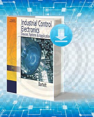 Free Book Industrial Control Electronics Devices Systems and Application pdf.