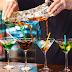 5  καλοκαιρινά ποτά με τις περισσότερες θερμίδες