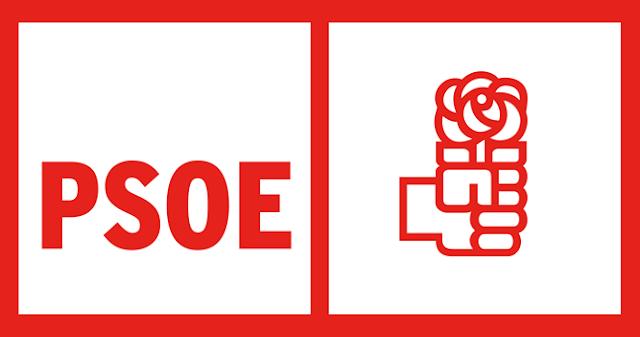 El PSOE denuncia a Vox  ante la Fiscalía por difundir bulos en redes sociales