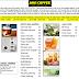 Công thức pha chế cơ bản của quán Cafe, công thức định lượng, giá cost