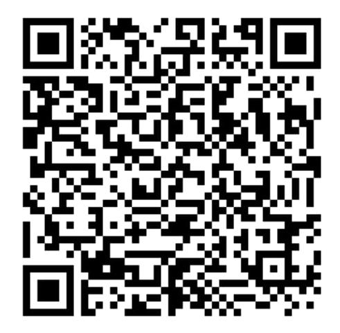 PIX - QR Code