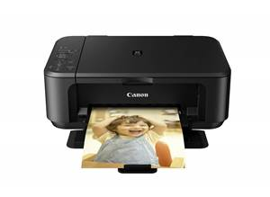 Canon Pixma MG3255 Driver Software Download
