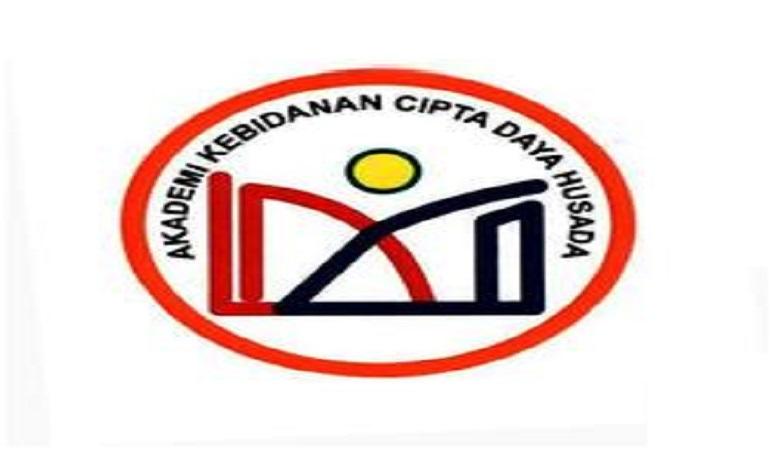 PENERIMAAN MAHASISWA BARU (AKBID-CDH) 2018-2019 AKADEMI KEBIDANAN CIPTA DAYA HUSADA