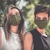 FREE Cotton Face Mask