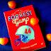 Resenha: Forrest Gump