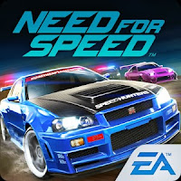 Need for Speed No Limits APK v1.6.6 Ltest Version Download Free