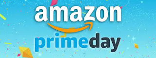Amazon Prime Day Sale in the first week of August ...