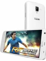 Tecno H7S Firmware Download