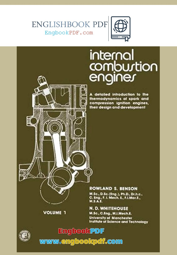internal combustion engine book,internal combustion engines,engines