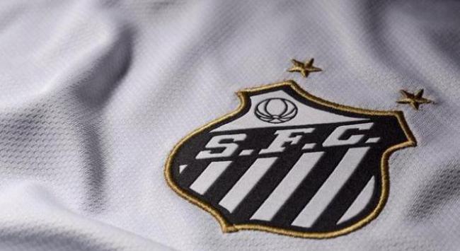 SANTÁSTICO RESENHA  Conselho do Santos aprova terceiro uniforme para ... 5957498eebe15