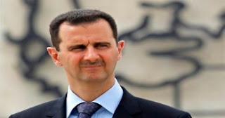 إيدي كوهين يُفجّر مفاجأة عن موعد رحيل بشار الأسد من الحكم