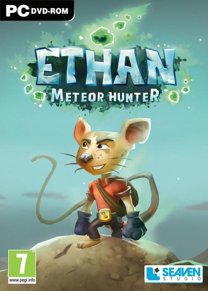 Ethan-Meteor-Hunter-pc-game-download-free-full-version