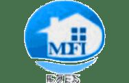 MDFI-Imphal-West