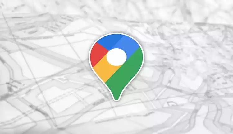 خدمة خرائط جوجل تتيح إمكانية إجراء المكالمات والاستماع إلى الموسيقى بصوتك فقط